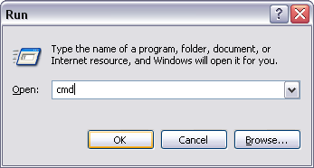 how to find mac address windows 8.1